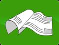 Schülerzeitung drucken
